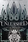 Unleashed (Unspoken, #3)