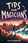 Tips for Magicians
