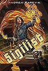 The Sigilist (The Sigilist #1)