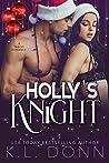 Holly's Knight