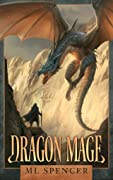 Dragon Mage (Rivenworld, #1)