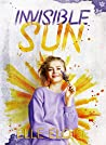 Review ebook Invisible Sun by Elle Eloise