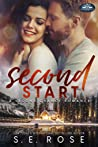 Second Start (Holiday Springs Resort #5)