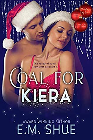 Coal for Kiera