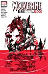 Wolverine: Black, White & Blood (2020-) #1 (of 4)