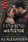 Finding Mistletoe