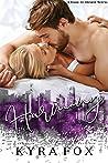 Harmony: A Dare to Desire Novel