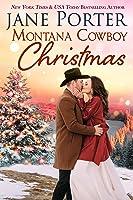 Montana Cowboy Christmas (Wyatt Brothers of Montana, #2)