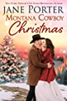 Montana Cowboy Christmas (Wyatt Brothers of Montana, #2) audiobook review