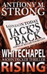 Whitechapel Rising