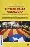 Lettere dalla Catalogna by Riccardo Casentini