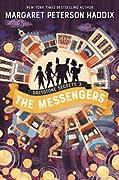 The Messengers (Greystone Secrets, #3)