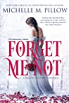 Forget Me Not: 17th Anniversary Edition