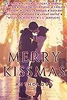 Merry Kissmas Anthology
