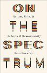 On the Spectrum by Daniel Jr Bowman