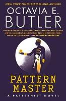 Patternmaster (Patternmaster #4)