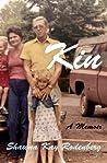 Kin by Shawna Kay Rodenberg