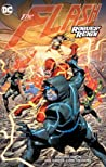 The Flash, Vol. 13: Rogues Reign