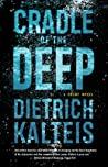 Cradle of the Deep: A Crime Novel
