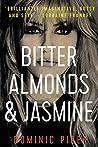 Bitter Almonds & Jasmine