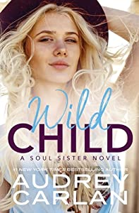 Wild Child (Soul Sister, #1)
