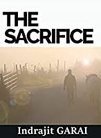 The Sacrifice