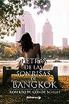 Detrás de las sonrisas de Bangkok