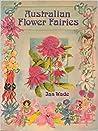 Australian Flower Fairies by Jan Wade