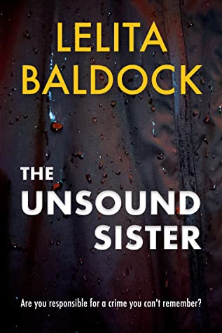 The Unsound Sister
