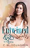 Entwined Souls (Soul Sisters, #1)