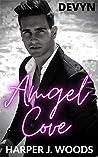 Angel Cove: Devyn (Surf and Sand Boys Club, #1)