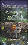 Mountain Survival (K-9 Search and Rescue #3)