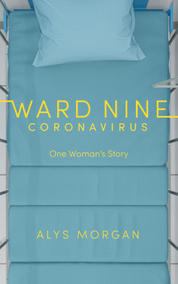 Ward Nine: Coronavirus