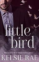 Little Bird (Advantage Play, #3)