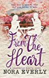 From the Heart (Sweetbriar Hearts #3)