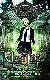 Lost Tide (Shadow Isle Reformatory, #3)