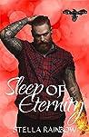 Sleep of Eternity (Mages of Ravenshire, #2)