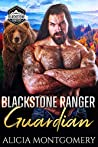 Blackstone Ranger Guardian pdf book review