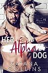 Her Alpha Dog (Rescue Me #1)