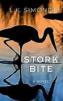 Stork Bite