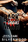 Dark Math Jesus