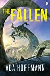 The Fallen (The Outside, #2)