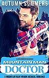 Mountain Man Doctor