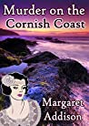 Murder on the Cornish Coast (Rose Simpson #10)