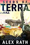 Seeds of Terra (The Terran Space Project Book 1)