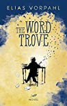 The Word Trove