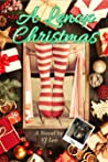 A Lenox Christmas