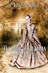Eleanor's Dilemma (The Belles of Wyoming #19)