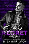 Inc's Regret (Satan's Raiders MC, #1)