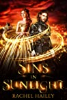 Sins in Sunlight (Of Courts and Desires #2)
